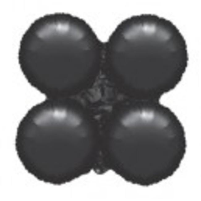 1 Balloon Arch Rental2 COLUMN
