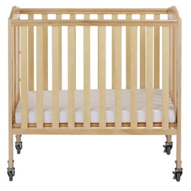 Porta Crib