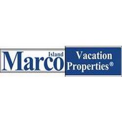 MarcoIslandVacationProperties