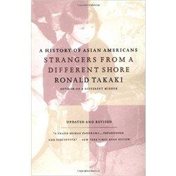NEW    TAKAKI / STRANGERS FROM A DIFFERENT SHORE UPDTD & REV