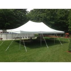 Pole Tent 20x30