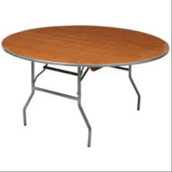 Round Table 36 inch