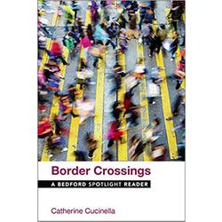 USED || CUCINELLA / BORDER CROSSINGS