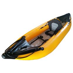 Kayak - 1 person