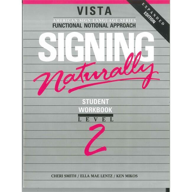 USED || LENTZ / SIGNING NAT LEVEL-2