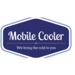 MobileCooler