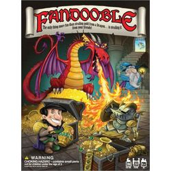 Fandooble
