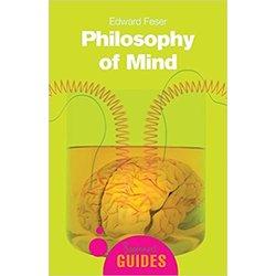 NEW || FESER / PHILOSOPHY OF MIND