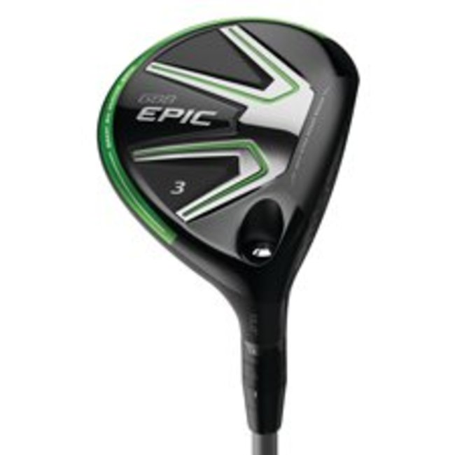 Callaway Apex Premium Men's Right (Regular)