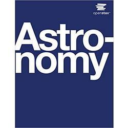 USED || FRAKNOI / ASTRONOMY