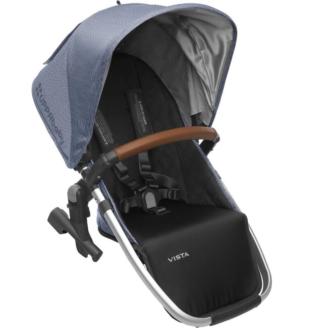 UppaBaby Vista RumbleSeat