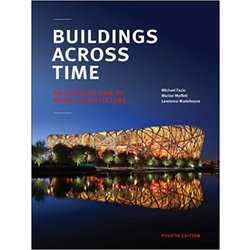 NEW || FAZIO / BUILDINGS ACROSS TIME