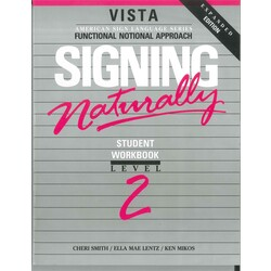 USED || LENTZ / SIGNING NAT LEVEL-2