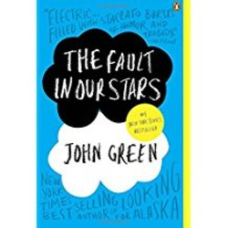 Used| GREEN / FAULT IN OUR STARS| Instructor: JEFFREY