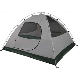 Sherper's Explorer 6 Person Tent
