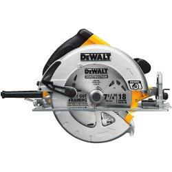 DEWALT DWE575SB - 7-1/4