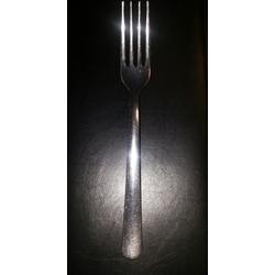 Dinner Forks