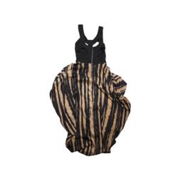 Strappy Dress