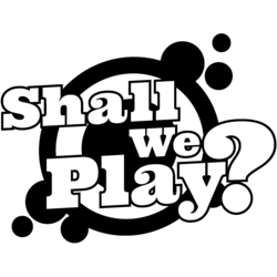 ShallWePlayLLC