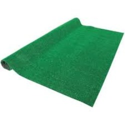 Astro Turf (Green) 12X20