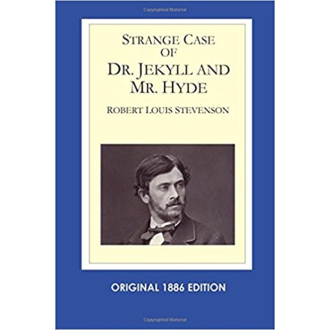 the dream of edward hyde in dr jekyll and mr hyde a play by robert louis stevenson Strange case of dr jekyll and mr hyde is the original title of a novella written by the famous scottish author robert louis stevenson that was first published in 1886 the work is commonly known today as the strange case of dr jekyll and mr hyde, dr jekyll and mr hyde, or simply jekyll & hyde.