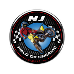 NJMPFieldofDreams