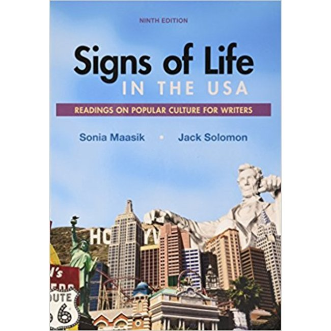 [DAMAGED] || MAASIK / SIGNS OF LIFE