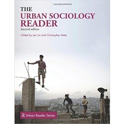 USED || LIN / URBAN SOCIOLOGY READER