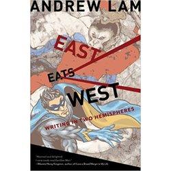 NEW || LAM / EAST EATS WEST