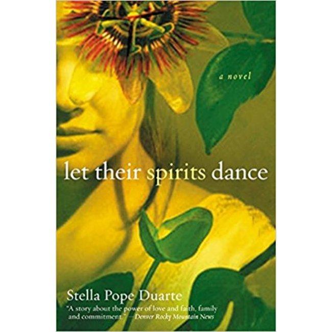 NEW || DUARTE / LET THEIR SPIRITS DANCE