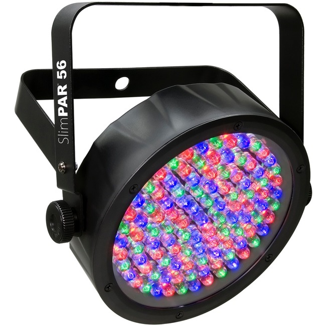 LED Uplighting Kit
