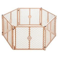Portable Dog Fencing