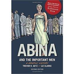 NEW || GETZ / ABINA & THE IMPORTANT MEN