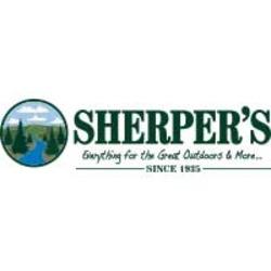 sherpersport