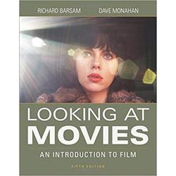 NEW || BARSAM / LOOKING AT MOVIES