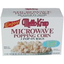 Popcorn Cases