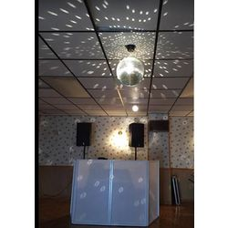 wedding dj 3 hour $450