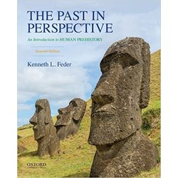 NEW || FEDER / PAST IN PERSPECTIVE