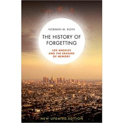 USED    KLEIN / HISTORY OF FORGETTING NEW UPDTD ED