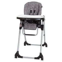 Baby Trend A La Mode High Chair