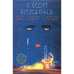 USED || FITZGERALD / GREAT GATSBY