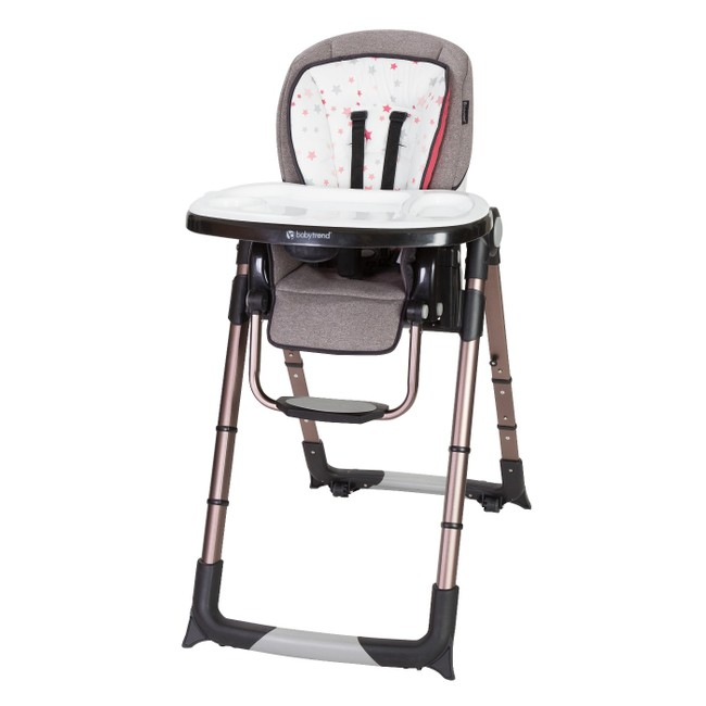 Baby Trend GoLite® Full Size High Chair