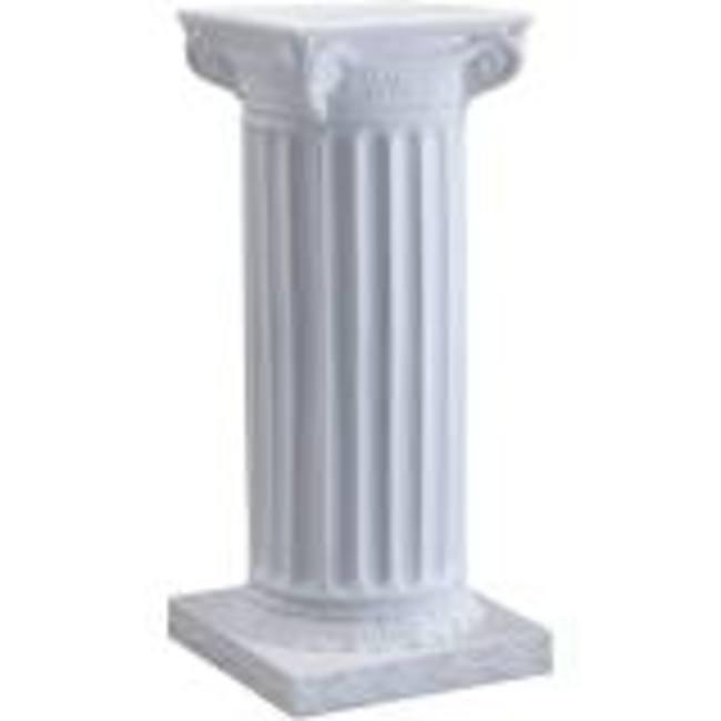 Column, Ceramic 30