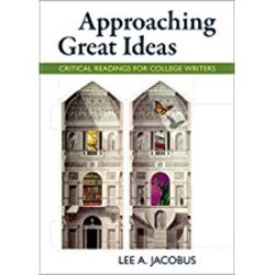 Used| JACOBUS / APPROACHING GREAT IDEAS| Instructor: DURFIELD