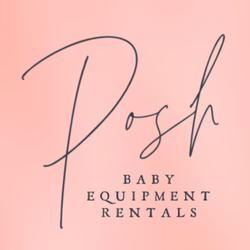 PoshBabyEquipmentRentalsLLC