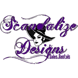 ScandalizeDesigns