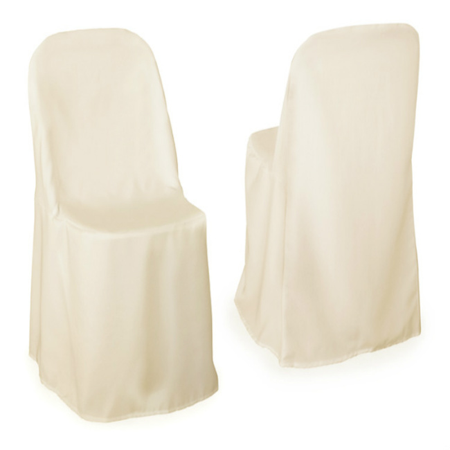 Chair Cover (Choose your Color)