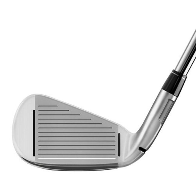 Taylormade M1 Premium Men's Right Handed (Graphite Regular)