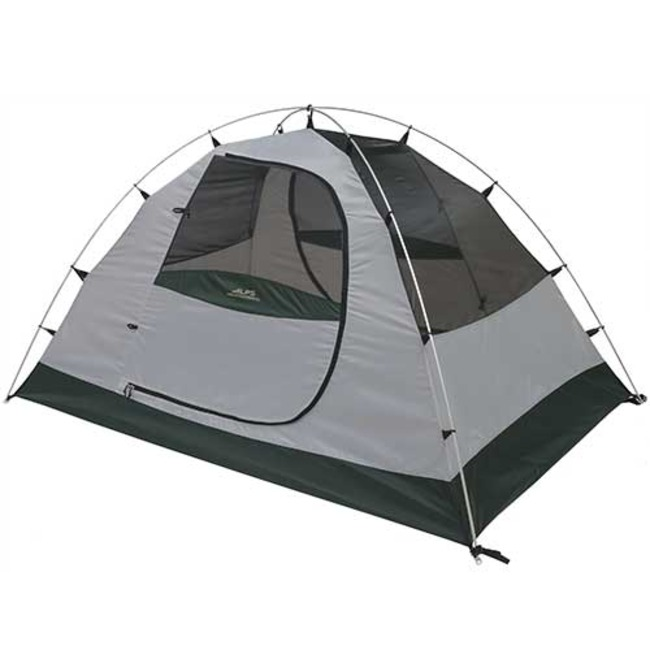 Sherper's Explorer 2 Person Tent