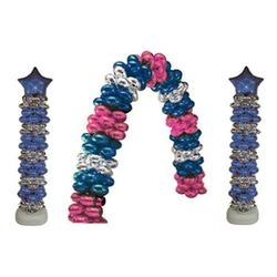 1 Balloon Arch Rental2 COLUMN